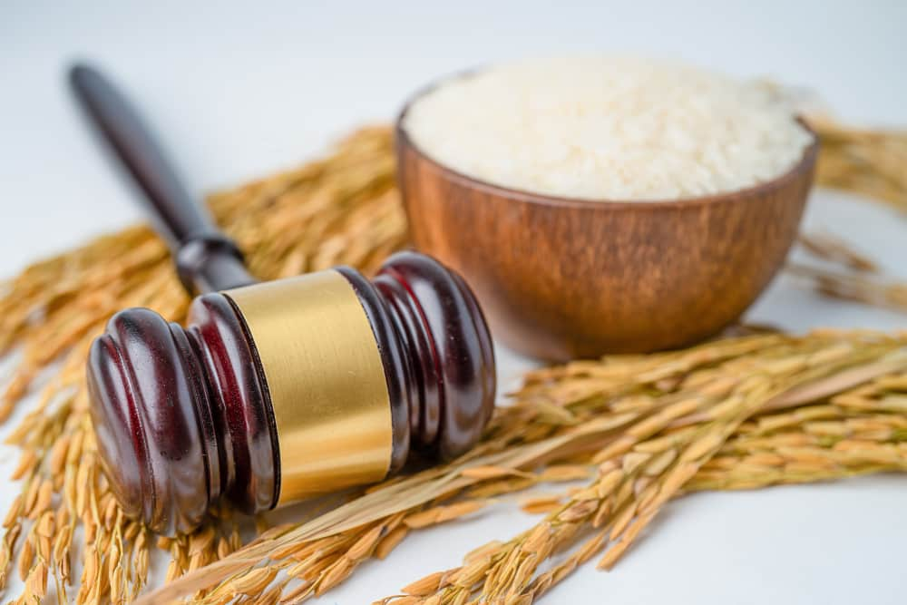 Agricultural Attorney Services