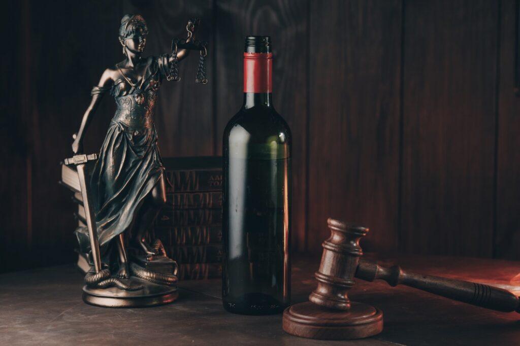 Do I really need a DUI Defense attorney?