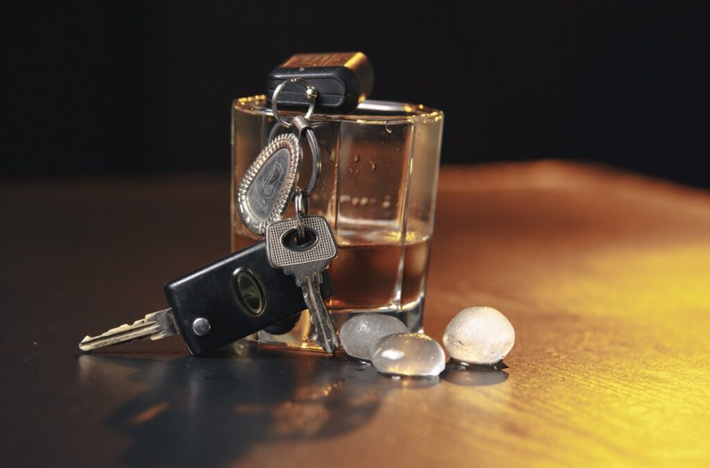 How Much Does a DUI Lawyer Cost